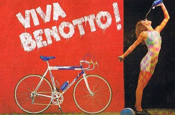 viva+benotto