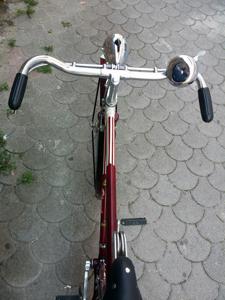 bismarck9